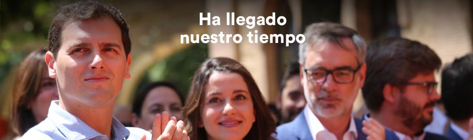 Ciudadanos rivas vaciamadrid - Temperatura rivas vaciamadrid ...