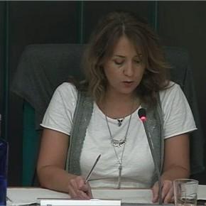 Ciudadanos Rivas exige una atención de calidad para los niños con diversidad funcional del CEIP El Parque tras la reducción del personal de apoyo