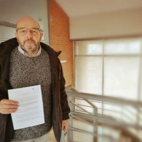 Ciudadanos (Cs) Rivas apuesta por un municipio 'verde' que fomente el empleo inclusivo y la sostenibilidad