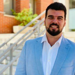 Ciudadanos (Cs) Rivas apuesta por formar al personal municipal sobre los derechos LGTBI
