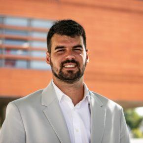 Ciudadanos (Cs) Rivas critica la mala planificación e información en la implantación de las Zonas de Bajas Emisiones