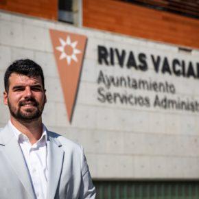 Ciudadanos (Cs) Rivaspreocupado por las medidas anticovid en las Fiestas de Rivas