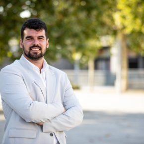 Ciudadanos (Cs) Rivas pide la recogida de poda gratuita y más puntos limpios móviles