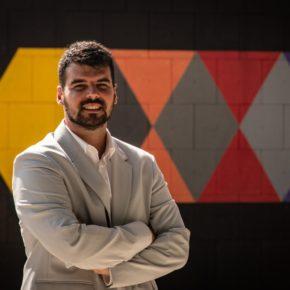 Ciudadanos (Cs) Rivas propone fomentar la energía fotovoltaica en el municipio